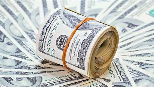 : 3 عملات كبرى تتفوق على الدولار منذ بداية العام