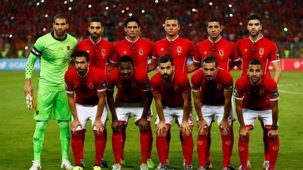 : الأهلي في معركة  تعزيز الصدارة ورد الكرامة  أمام  مصر المقاصة