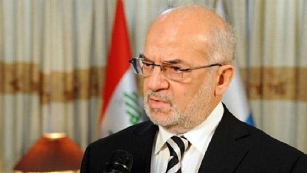: بغداد: تركيا توافق على وقف سد  أليسو  والانسحاب من  بعشيقة