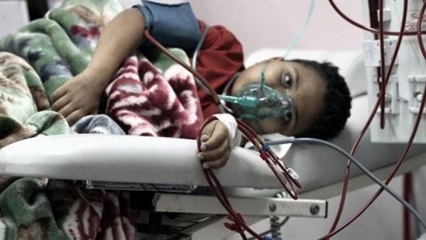 : غزة: أزمة الوقود تقرب المستشفيات من مرحلة الخطر