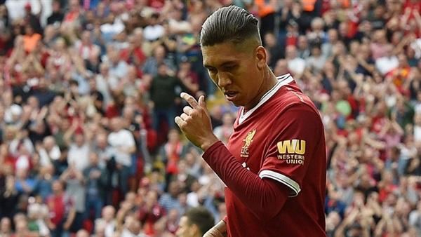 : رقم قياسي في انتظار لاعب ليفربول أمام سوانزي سيتي