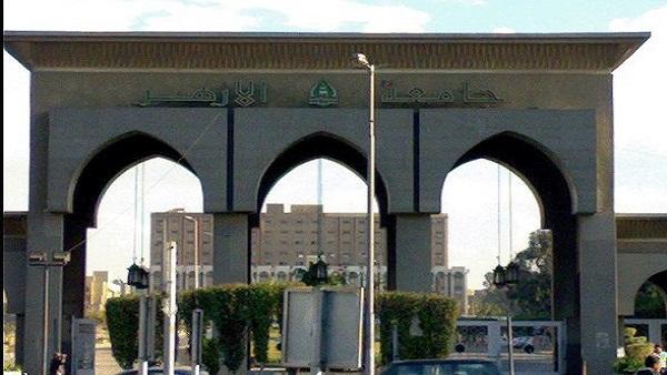 : لليوم الثاني.. جامعة الأزهر تواصل تقديم مساعدات إنسانية بأسيوط