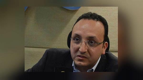 : الإسكان:  سكن مصر  يلبي احتياجات متوسطي الدخل