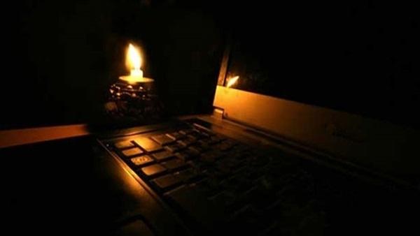 : استمرار انقطاع الكهرباء بجزيرة بورتريكو في أمريكا