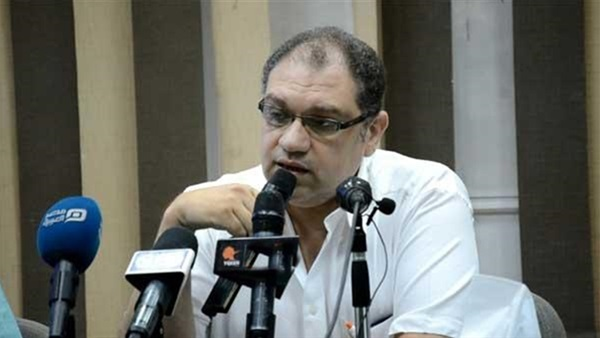 : نقابة الأطباء: مرتبات الطبيب المصري  تهريج .. وهي الأقل في العالم