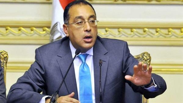 : عين على خبر.. 18 ألف شقة تمليك تفتح أبوابها للمصريين بالخارج
