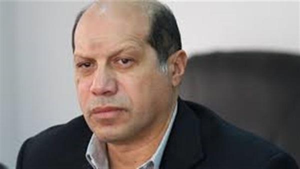 : علاء نبيل يكرم براعم المقاولون في مؤتمر صحفي.. الثلاثاء