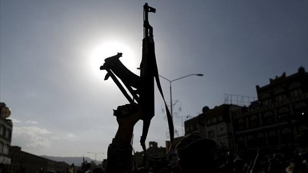 : إرهابيو ليبيا يواصلون تفجير المقابر والأضرحة