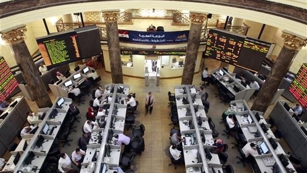 : تراجع جماعي لمؤشرات البورصة في أول أسبوع من فبراير