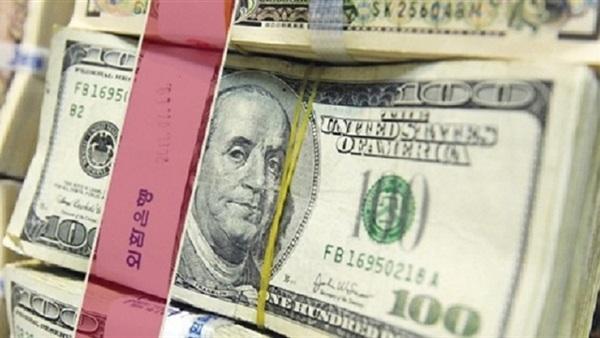 : تعرف على أسعار الدولار في التعاملات المسائية