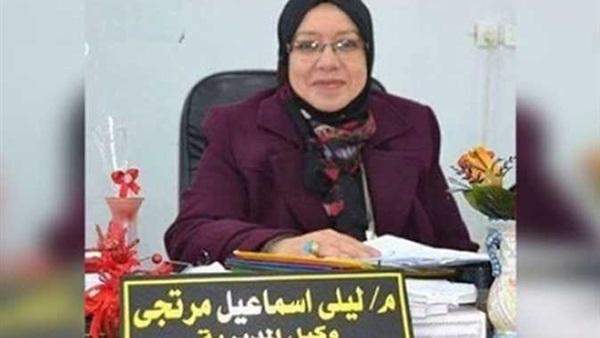 :  تعليم شمال سيناء : العمل مستمرًا للمعلمين والإداريين