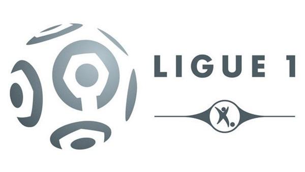 : 3 مباريات في ختام الجولة الـ25 بالدوري الفرنسي