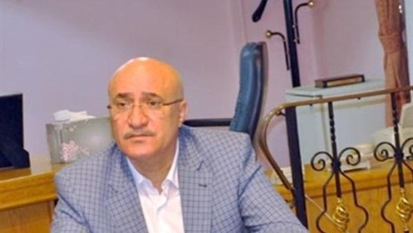 : مجلس  المصري  يوافق على إدخال لعبة الكرة الطائرة لآنسات للنادي