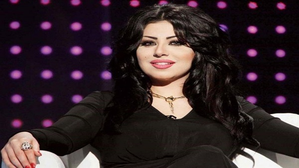 : حليمة بولند ترد على شائعة القبض عليها بالسعودية بدعوى قضائية