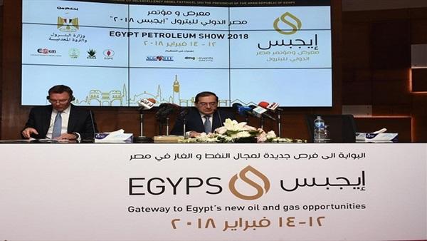 : قبرص للهيدروكربونات: التسويق والتخطيط أهم عوامل نجاح صناعة البترول