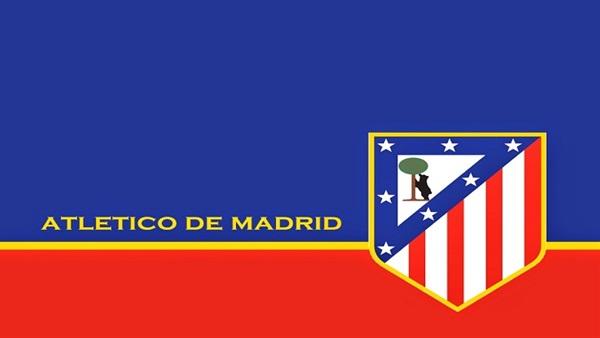 : نادي أتليتكو مدريد الإسباني يعلن بيع 17% من أسهمه