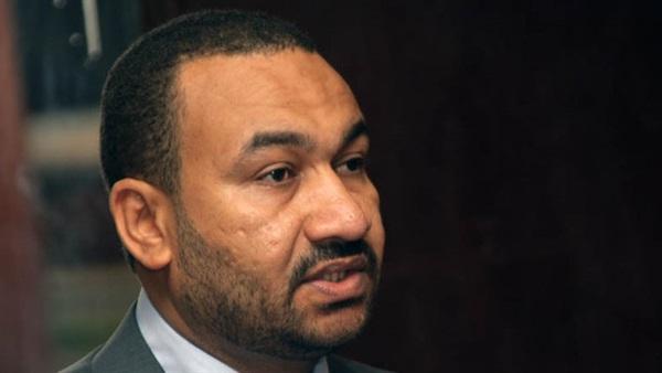 : السودان والنرويج يبحثان سبل تعزيز علاقات التعاون الاقتصادي والاستثماري
