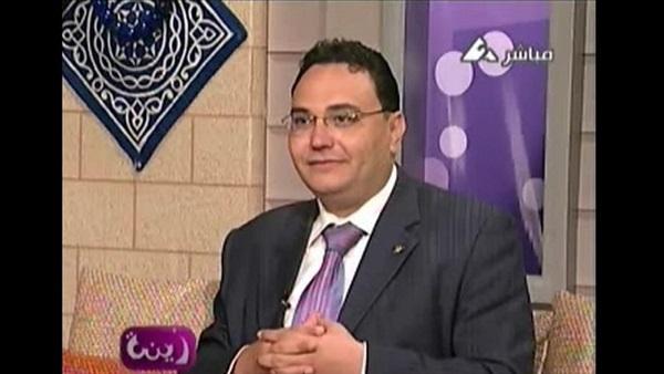 : بعد فيديو  حماة .. التحليل النفسي لـ عنصر تنظيم داعش