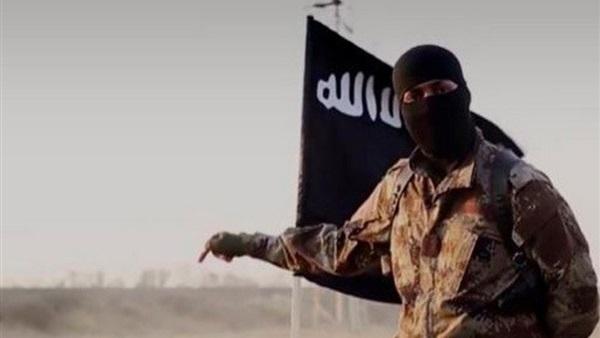 : ذئاب  داعش  المنفردة تهاجم الموصل مجددا