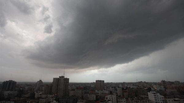: بعد مخالفة الطقس توقعات  الأرصاد الجوية .. تعرف على السبب