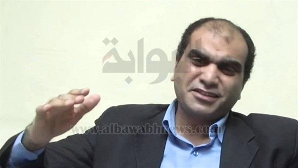 : إخواني منشق: مأزق كبير لعناصر  الإرهابية  الفارين إلى السودان