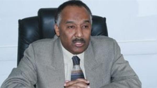 : ألمانيا تبحث تنفيذ مشروعات تنموية في السودان