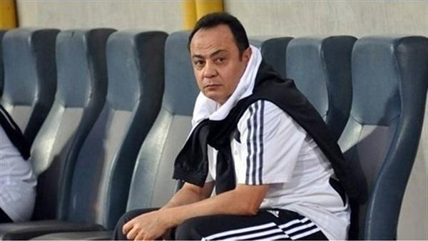 : بعد فوز الزمالك على بتروجت.. هاشتاج طارق يحيى يتصدر  تويتر