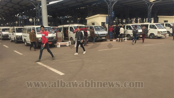 :  مرور العاصمة  يواصل إزالة المعوقات بعد نقل موقف السلام