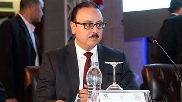 : الاربعاء.. مؤتمر لمبادرة  سو الإعلامية  بحضور وزير الاتصالات