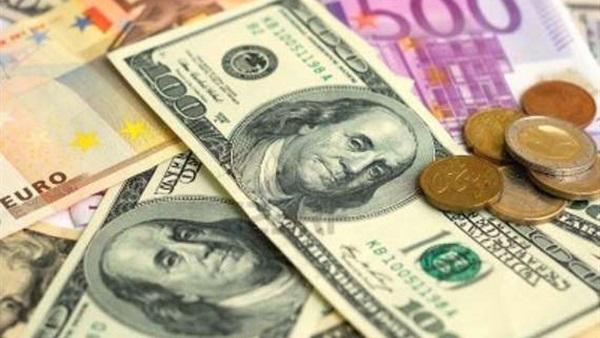 : تعرف على أسعار الدولار اليوم الأربعاء 21/2/2018