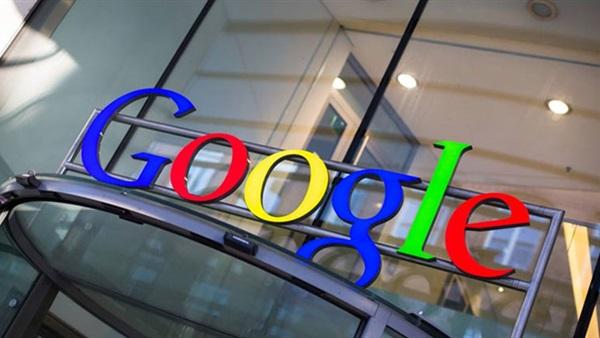:  جوجل  تدعم اللغة العربية