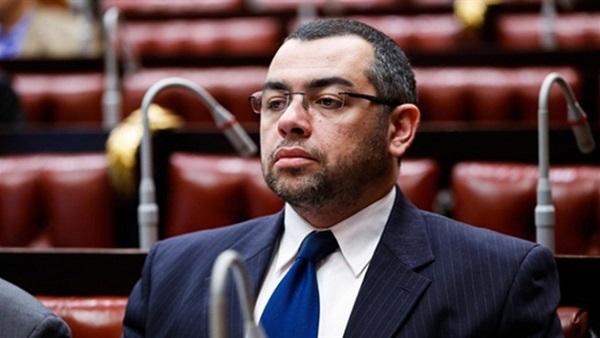 : برلماني: مقترحات وزير التموين في قانون حماية المستهلك غير منطقية
