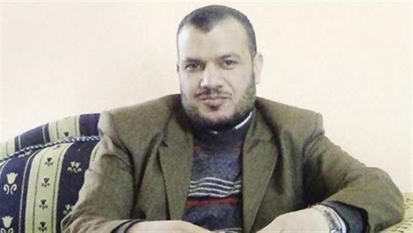 : النجار: تنظيم  داعش  يتاجر في المخدرات