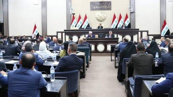 : ميزانية العراق لعام 2018 تفجر أزمة جديدة بين بغداد وأربيل