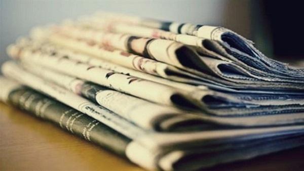 : مقتطفات من مقالات كبار كتاب الصحف المصرية الصادرة اليوم الخميس