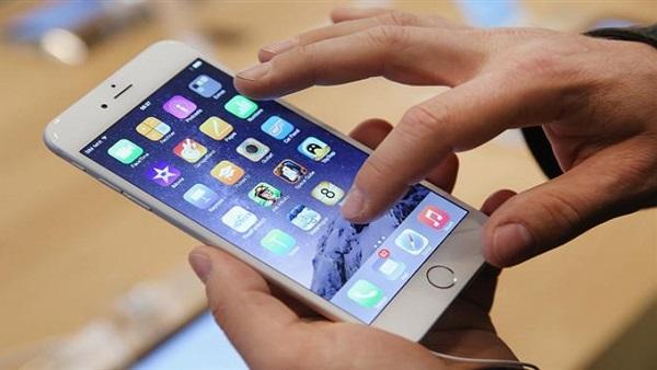 : طفل يتسبب في إغلاق هاتف والدته لمدة 47 عامًا