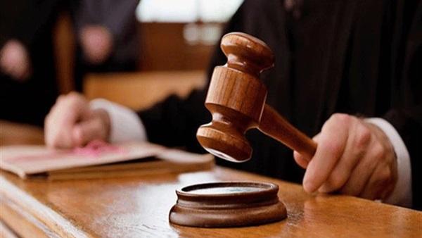 : اليوم.. محاكمة 213 متهمًا بتنظيم  بيت المقدس