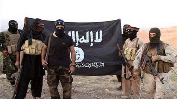 : أبناء  بن لادن  يعيدون ترتيب صفوفهم على أنقاض تنظيم داعش
