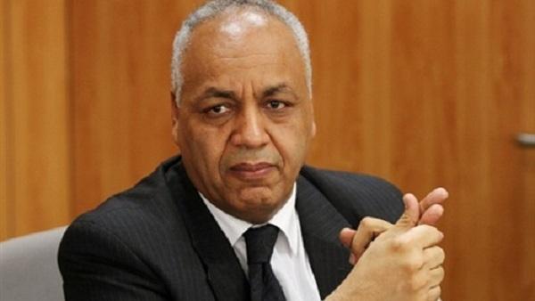 : مصطفى بكري: الرئيس عازم على تنمية سيناء