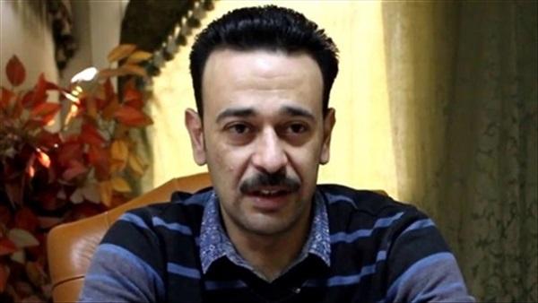 : عمرو بدر يطالب النقيب بفتح القيد في جداول المنتسبين لحماية شباب الصحفيين