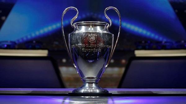 : تعرف على موعد قرعة ربع نهائي دوري أبطال أوروبا