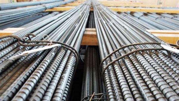 : استقرار أسعار مواد البناء