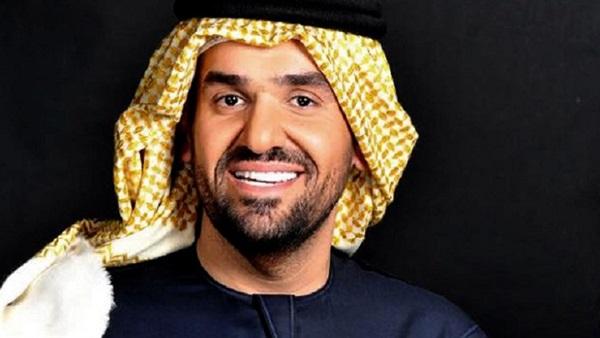 : بالفيديو.. حسين الجسمي يطلق  مساء الخير