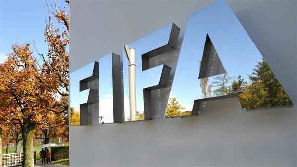: الفيفا يرفع الإيقاف الدولي عن باكستان