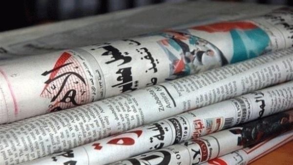 : جهود الجيش المصري لدحر الإرهاب يستحوذ على آراء كُتاب المقالات