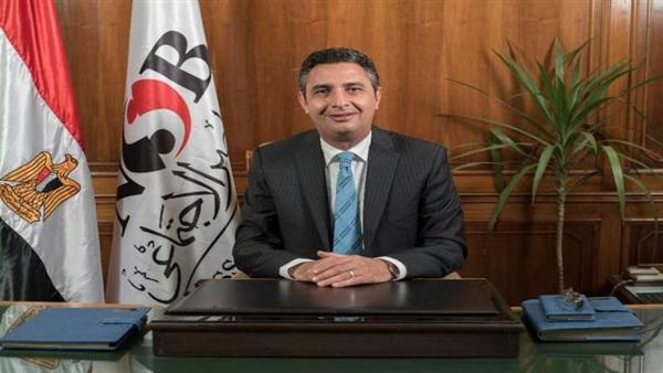 : نائب بنك ناصر: لجان الزكاة تتوسع في قاعدة التكافل الاجتماعي