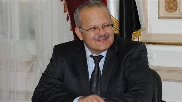 : غدًا..  دار علوم القاهرة  تنظم ندوة  معًا ضد التحرش