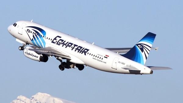:  مصر للطيران : نسيّر 100 رحلة أسبوعية لـ16 مدينة أفريقية