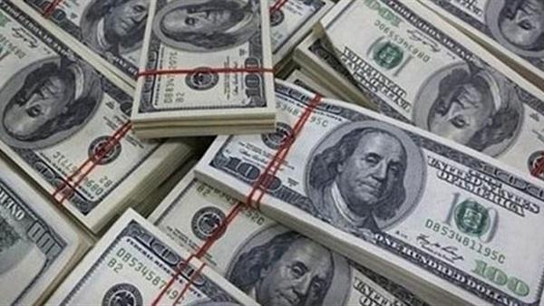 : ارتفاع أسعار الدولار خلال التعاملات المسائية