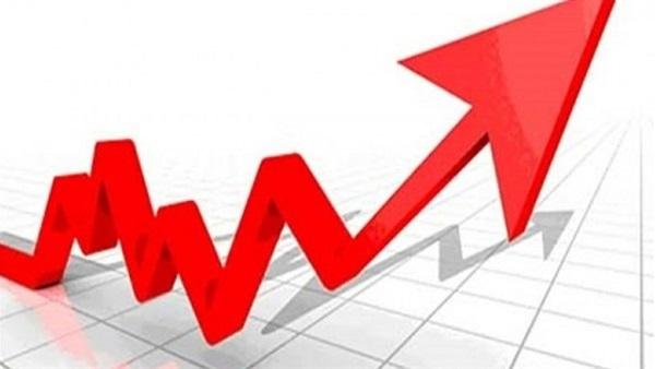 : ارتفاع جماعي لمؤشرات البورصة في مستهل تعاملات الخميس